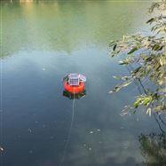 JYB-FSZ浮标式水质自动监测系统常规五参数
