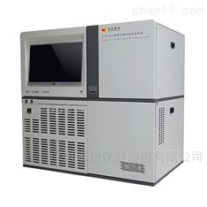 大气VOCs吸附浓缩VOCs在线监测系统