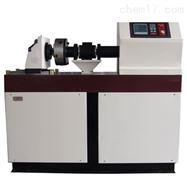 NDL-2000电子式拉伸扭转试验机