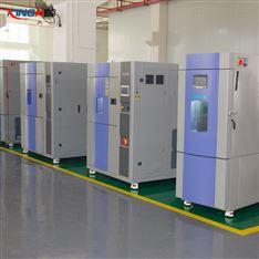 检测LCD液晶显示器高温老化试验箱