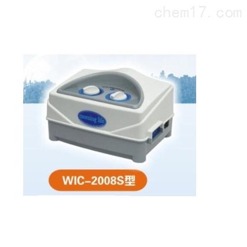 韩国元产业WIC-2008S型空气波压力治疗仪