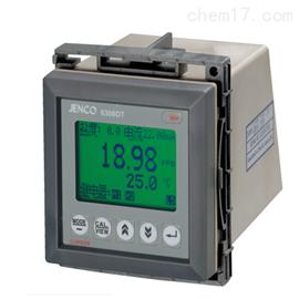 6308DT溶解氧/温度控制器