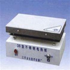 数显不锈钢调温电热板报价