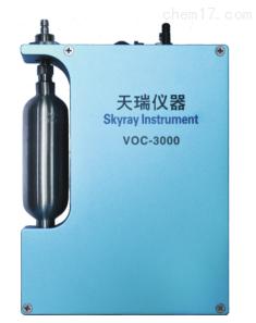 VOC-3000.png