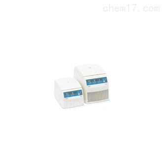 Legend Micro17/21二手微量台式离心机