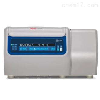 Sorvall™ ST1/ST1R Plus二手通用台式离心机
