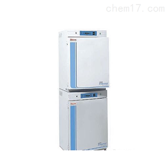 Steri-Cycle 371/381二手Forma高温灭菌CO2培养箱
