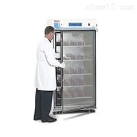 二手大容量即取式 CO2培养箱