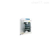 二手直热式CO2培养箱