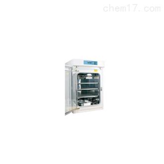 Forma™ 310二手直热式CO2培养箱