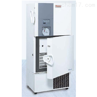 Forma991二手双门 -86℃超低温冰箱