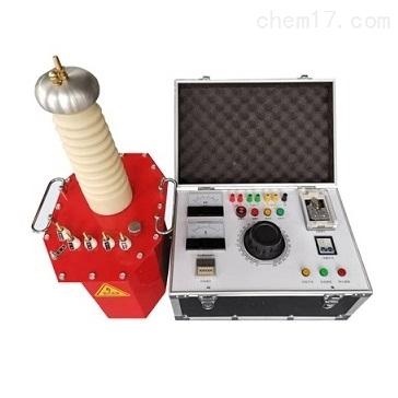 YDJ油浸式試驗變壓器 2.jpg
