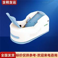 康荣信超声跟骨密度测量成人检测UBS-3000型