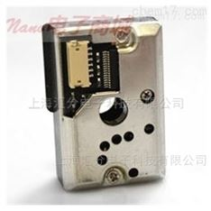 多功能PM2.5检测仪