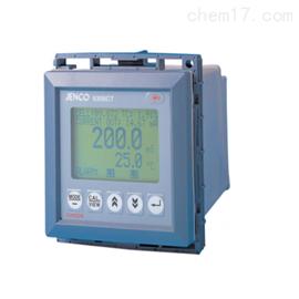 6308CT在线电导率/TDS测量仪