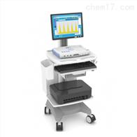 PHENIX USB4欧亚迪斯盆底功能障碍个性化治疗系统
