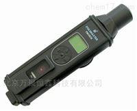 PM1401K多功能辐射检测仪 0.025 ~ 14MeV