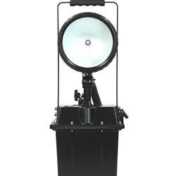 温州润光照明FW6100GF防爆工作灯厂家