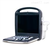 BLS-X2贝尔斯全数字彩色多普勒超声诊断仪
