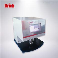 电动型高精度接触式纸张测厚仪