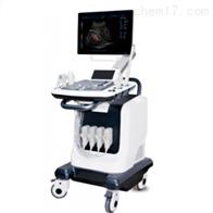 BLS-X8贝尔斯全数字彩色多普勒超声诊断仪