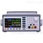 YDL-1501C高精度线性电源