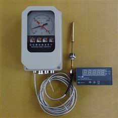 变压器绕组温控器 库号:M231509