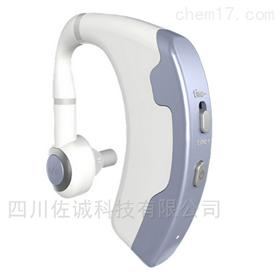 ATWL-CJ-Ⅰ型磁激光治疗仪选购指南