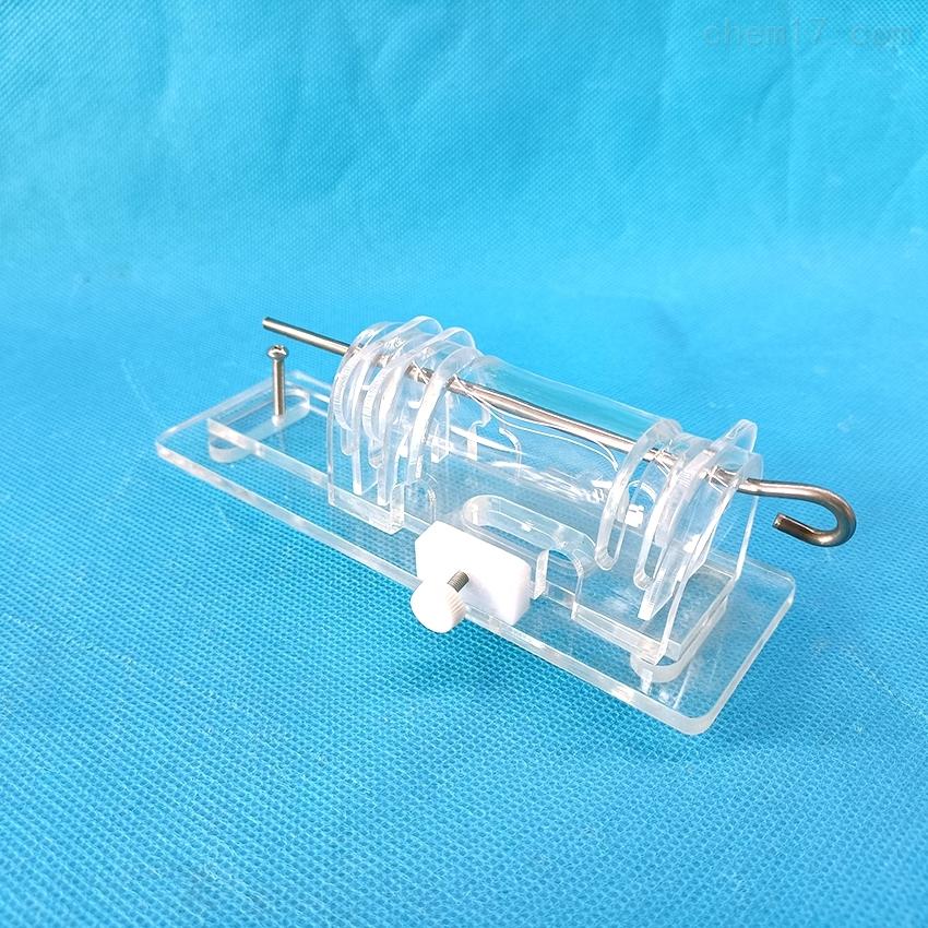 大小鼠固定器保定器小鼠實驗