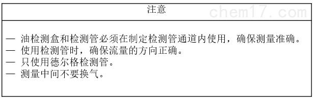 1626770597(1).jpg