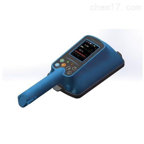 表面污染测量仪