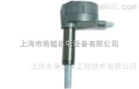 料位计基于射频(RF)电容技术