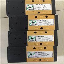 484.52.0.1.M11PNEUMAX电磁阀应用指南