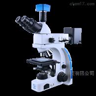 COIC-UMT203i重庆重光COIC UMT203i透反射金相显微镜