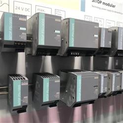 西门子电源模块6EP1437-3BA00