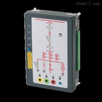 DXNA1-20/Q-2J安科瑞高压带电指示仪两路继电器闭锁功能