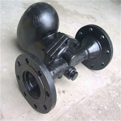 <strong>高压杠杆浮球式蒸汽疏水阀</strong>_副本.jpg