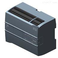 西门子PLC模块6ES7331-7KF02-0AB0模拟输入