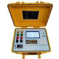 变压器直流电阻测试仪(自动选择)