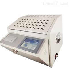 GDAT-C1油介质损耗测定仪