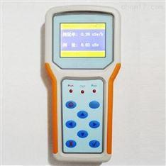 便携式辐射检测仪 库号:M348477