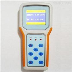 FY02-R-EGD便携式辐射检测仪 库号:M348477