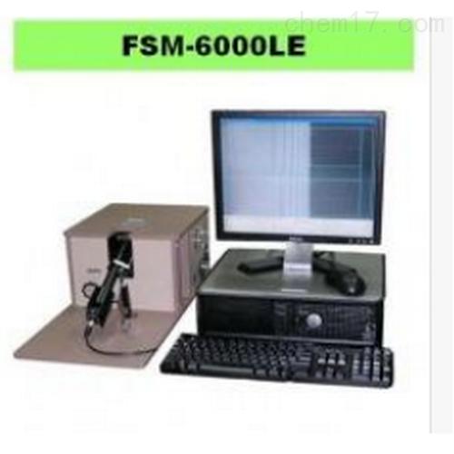 FSM-6000.png