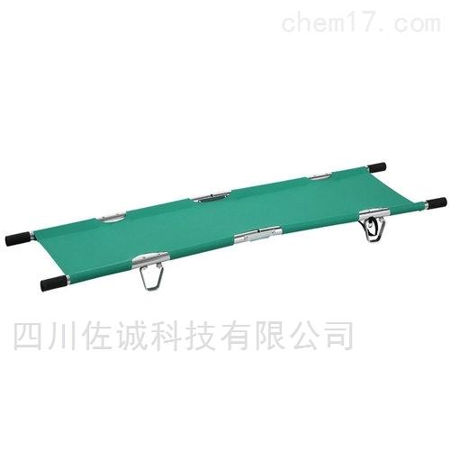 RC-F1型折叠担架(二折)产品讲堂