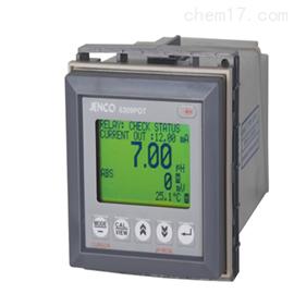 6309POTPH/ORP/温度控制器
