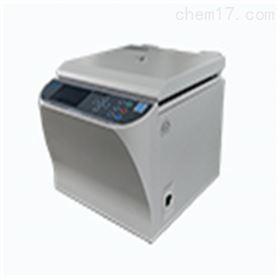 LC-4018中科中佳低速离心机-(112孔)