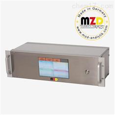 德国MZD 激光光谱分析仪