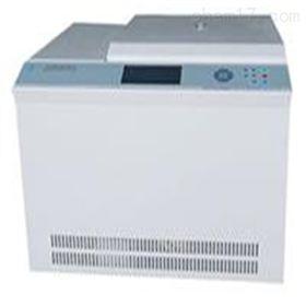 HC-3016R中科中佳高速冷冻离心机