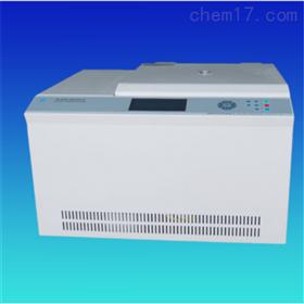 LC--404R中科中佳低速冷冻离心机