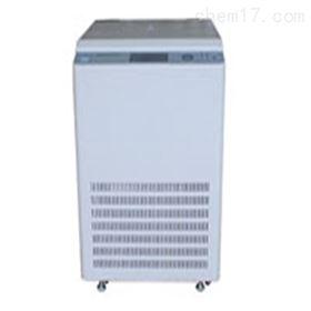 KDC-2046中科中佳低速冷冻离心机